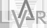 livar-logo