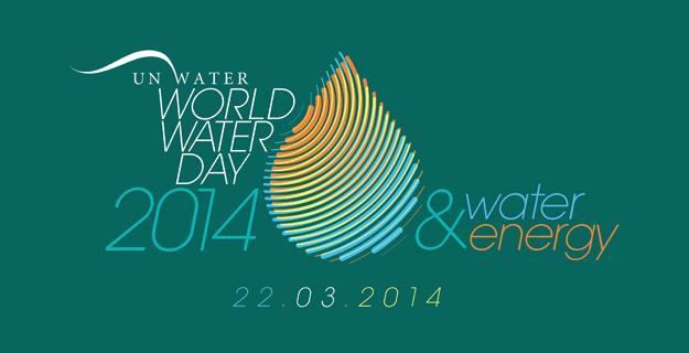 Svjetski dan voda 2014.