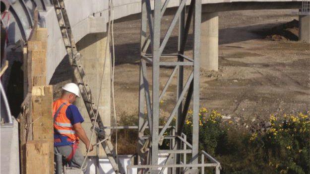 Završetak mostovske i vanmostovske odvodnje na dionici Drivuša – Gorica